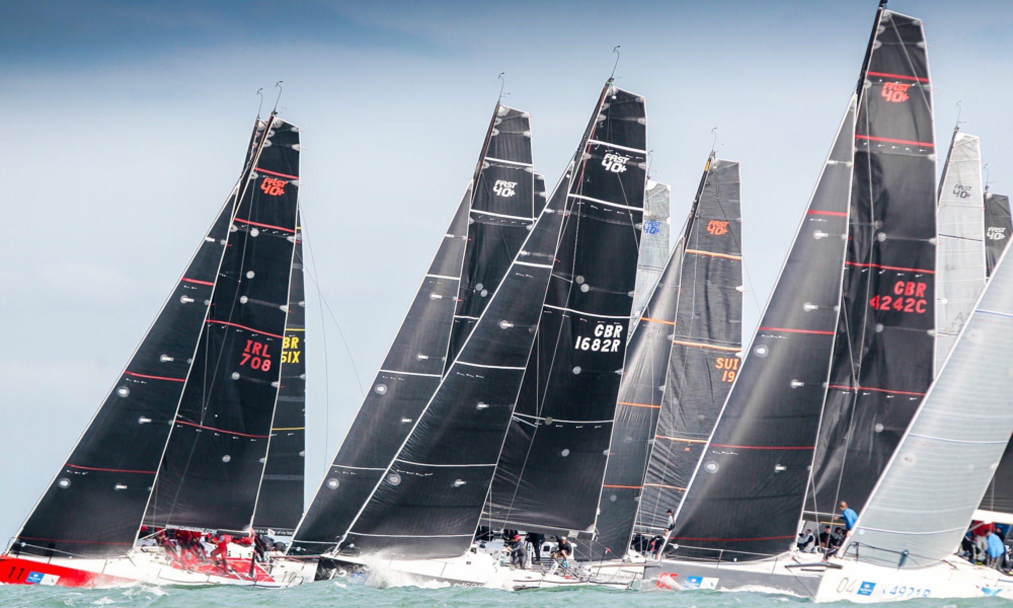 SailSupply.nl blog