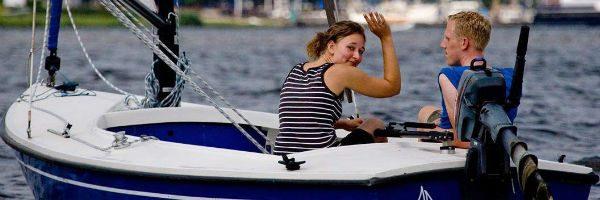 Rolfok-voor-een-zeilboot-zoals-centaur-of-polyvalk