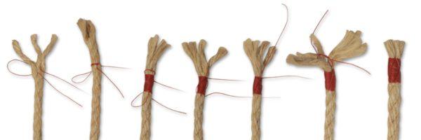 hoe maak ik een takling in touwwerk za schoten vallen trimlijken en landvasten