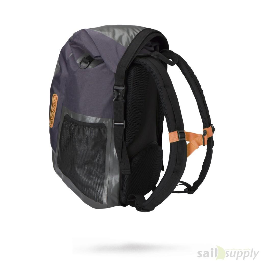 91149a2a4b0 Magic Marine Welded Backpack 30l - back