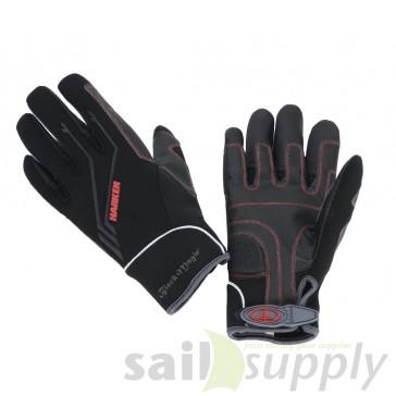 Harken frostbiter neopreen handschoen