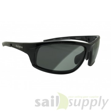 zonnebril Barz optics type Kelso
