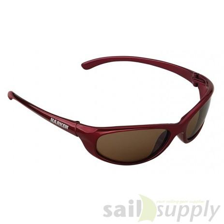 Harken zonnebril type navigator