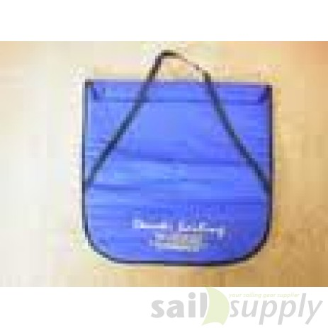 Melges 24 hatch bag