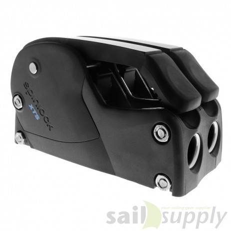 Spinlock XTS valstopper dubbel 6-10mm