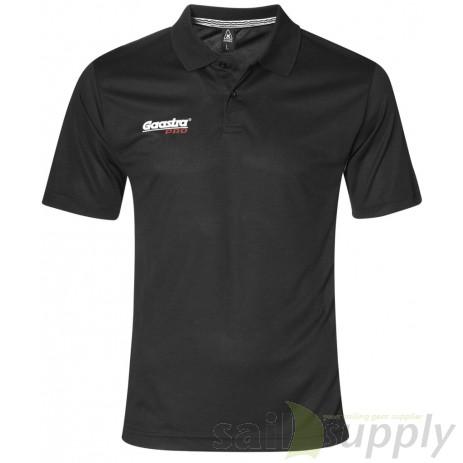 Gaastra Pro Polo Short Sleeve Hyeres