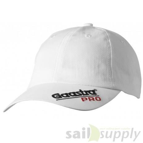 Gaastra Pro Cap wit