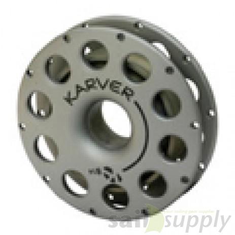 Karver KB 10