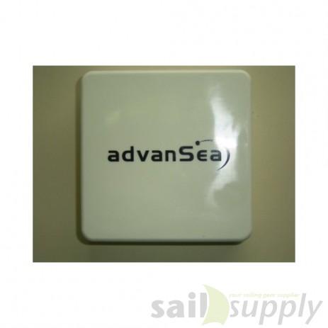 AdvanSea beschermkap S400 serie