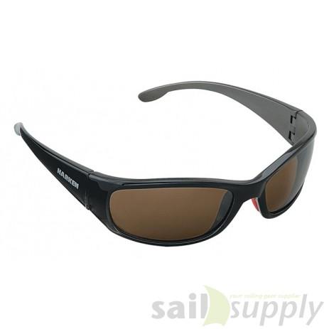 Harken zonnebril type Gale