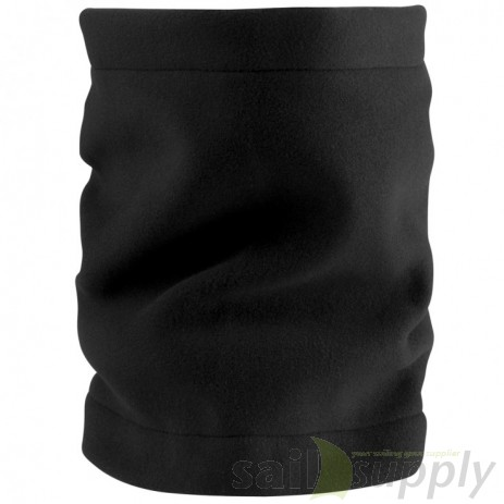 Gill i4 Neck Gaiter Black