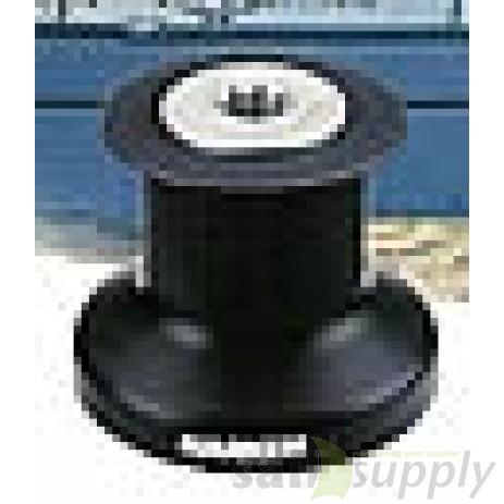 Harken B6 Single-speed Winch Alu