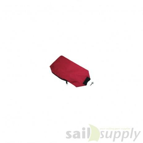 Optiparts tas voor deksel