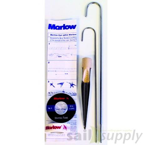 Splitsset Marlow