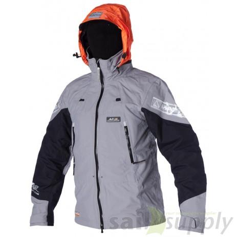 Magic Marine Coast Short Jacket Men 2L