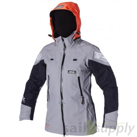 Magic Marine Melbourne Short Jacket Ladies 2L