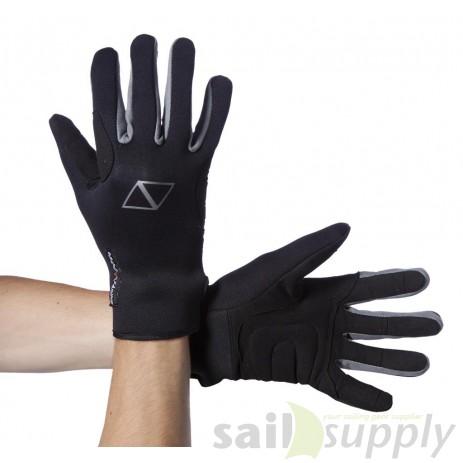 Magic Marine Energy Glove Junior