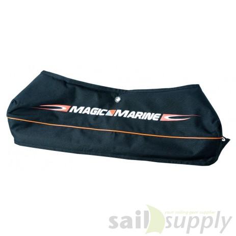 Magic Marine Optimist Boat Bumper
