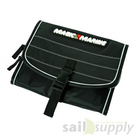 Magic Marine Private Kit