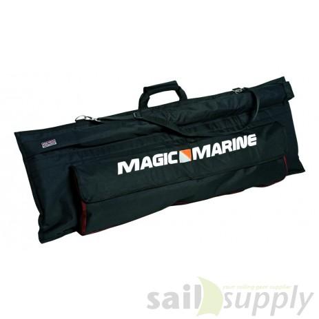 Magic Marine SLE Rig Bag