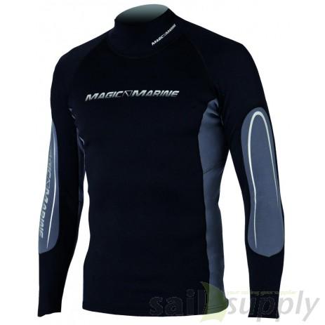 Magic Marine Metalite Racing Vest L/S