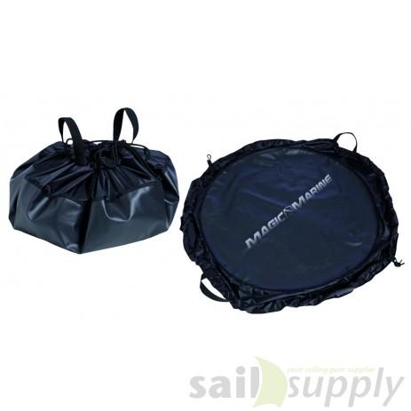 Magic Marine Wetsuit Bag