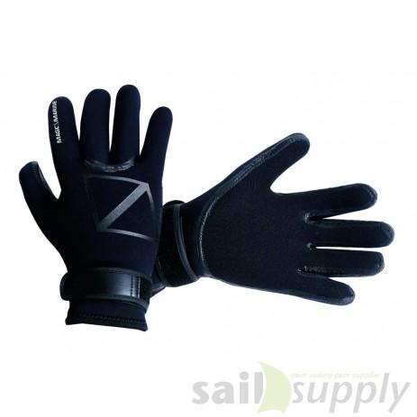 Magic Marine Cube Glove