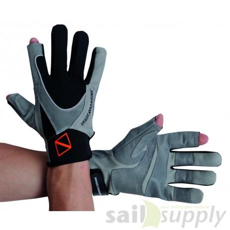 Magic Marine Pro Racing Glove F/F