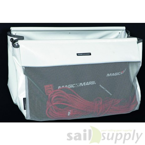 Magic Marine Sheet Bag Wide Medium