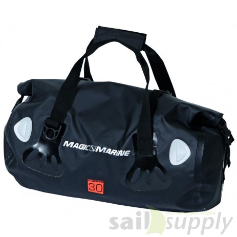 Magic Marine Welded Sportsbag 30 liter