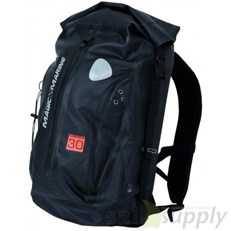 Magic Marine Welded Backpack 30l
