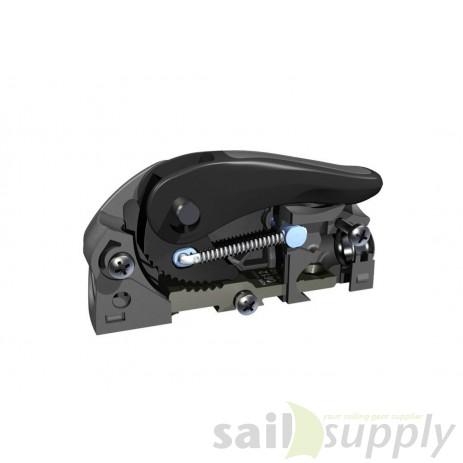 Spinlock XAS clutch zij montage SB 4-8mm XAS0408/HS