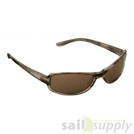 Harken zonnebril type poppet