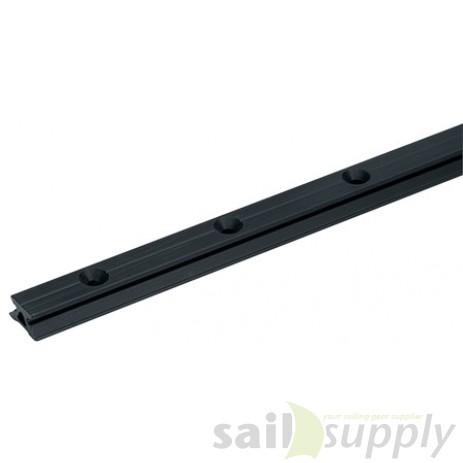 Harken 13mm Micro rails - 120cm 2707.120
