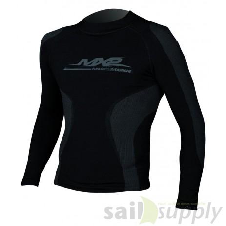 Magic Marine Magic Marine Thermo Layer Pullover