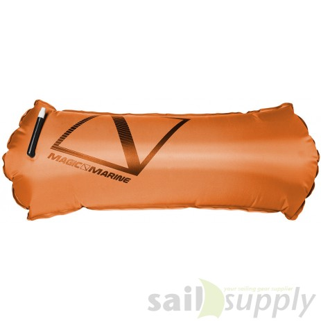 Magic Marine Optimist Airbag oranje