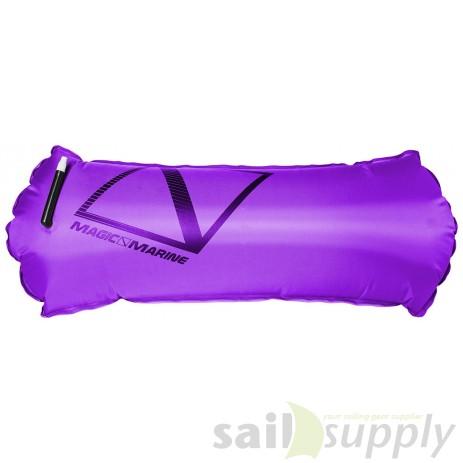 Magic Marine Optimist Airbag paars