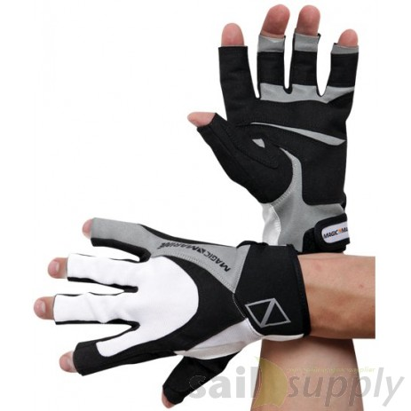 Magic Marine Regatta Glove Pro S/F