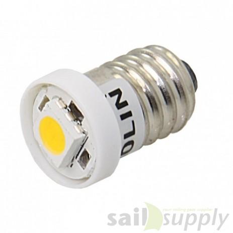 Vervangings LED voor WINDEX LED Light 12V