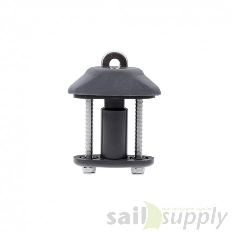 Spinlock helmstokbus E-Sleeve
