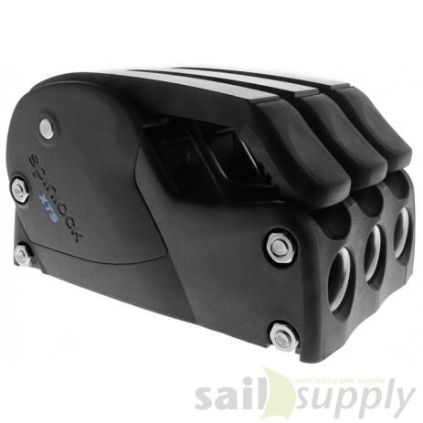 Spinlock XTS valstopper triple 8-14mm