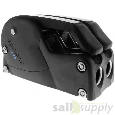 Spinlock XTS valstopper dubbel 8-14mm