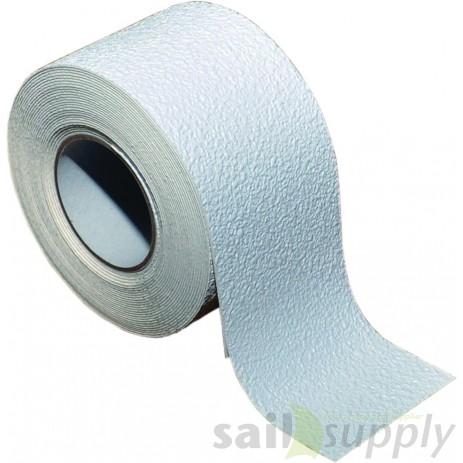 U-rope Anti-slip tape 50mm x 5m