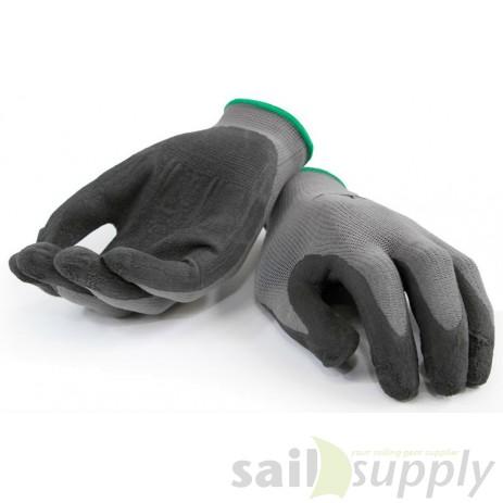 Zhik Glove 205