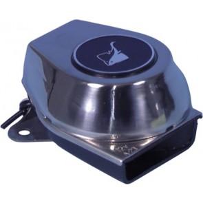 Kompakte Electrische Hoorn 12V 110db IP68