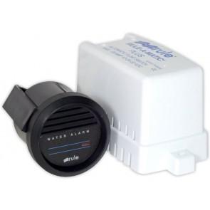 Rule Bilge Alarm Kit 12V