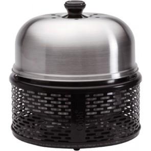 Cobb Pro Zwart Barbecue - zonder tas