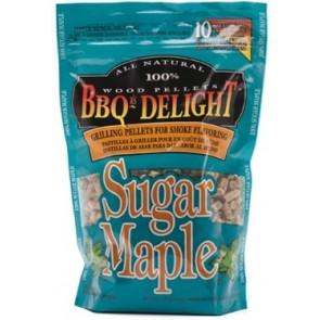 Rookpellets Sugar Maple