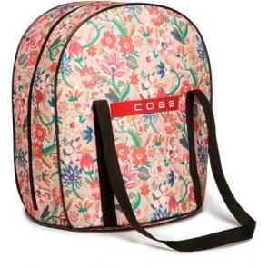 Cobb Premier/Pro tas XL bloem