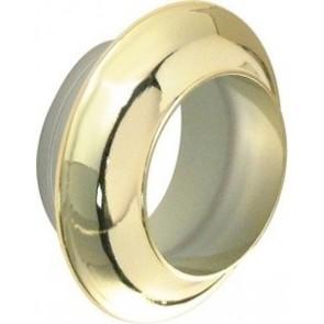 Ring messing 19mm